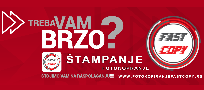 fotokopiranjefastcopy.rs